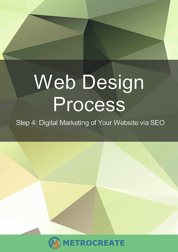 Marketing Your Website with SEO